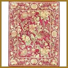 ikea oriental rug red rug new release photos of area rugs of best photograph of 9