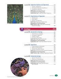 Biology Text Book