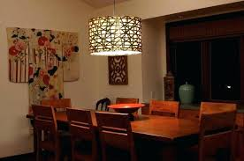 dining room drum chandelier style lighting old world chandeliers types