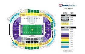 Philadelphia Eagles Seating Chart Philadelphia Eagles Seating Hrhag Info