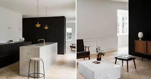 Kitchen Remodel Boston Minimalist Interesting Inspiration Design