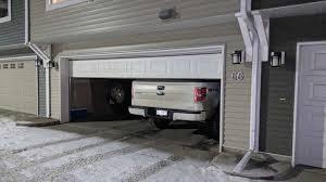 20 ft garage door cute ers beware is that garage going to work gimme