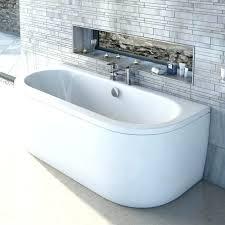 kohler cast iron tub. Kohler Underscore Tub Drop In Tubs Splash Galleries Parity Cast Iron