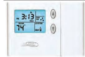lennox touchscreen thermostat. lennox comfortsense 3000 h1m37 thermostat touchscreen g