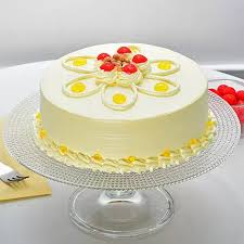 Corporate Cakes Buy Corporate Cakes Online Ferns N Petals