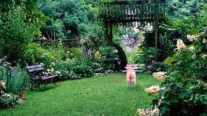 Small Picture Garden design Archives P Allen Smith