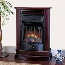 freestanding electric fireplace model procom heating stove entertainment wall units vented gas logs grill cover heater