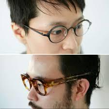 メガネ選びのプロに聞く本当に似合う1本の見つけ方 メンズ