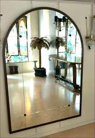 large floor mirror extra large floor mirror furniture awesome extra large wall mirrors large floor mirrors large floor mirror