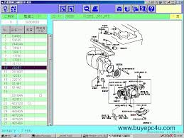 toyota stereo wiring toyota hiace stereo wiring diagram wiring toyota hiace stereo wiring diagram wiring diagram and schematic 1993 toyota celica stereo wiring diagram digital