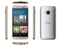 htc one m9 gold. htc one m9 gold c