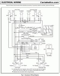 rxv wiring diagram wiring diagrams Ezgo Rxv Wiring ezgo rxv wiring schematic boss car audio wiring toyota parts fuse box ezgo rxv battery wiring ezgo rxv wiring diagram