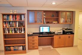office wall storage. Home Office Furniture Wall Units Sets Storage
