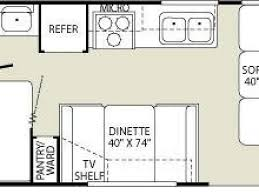 1978 fleetwood mobile home wiring diagram 1978 image about 1978 fleetwood mobile home wiring diagram 1978 image about
