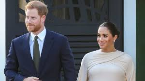In a personal statement on the couple's website, archewell, harry and meghan also said: So Bereiten Sich Prinz Harry Meghan Auf Baby Sussex Vor Promiflash De