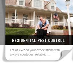 hydrex pest control. Fine Control Hydrex Pest Control  Commercial And Residential Serives  Los  Angeles Orange County CA To S