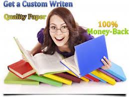 google books essay to pdf free