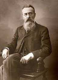 Римский Корсаков Николай Андреевич Википедия nikolay a rimsky korsakov 1897 jpg