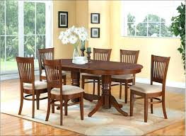 round dining table small glass top dining table and small dining t small