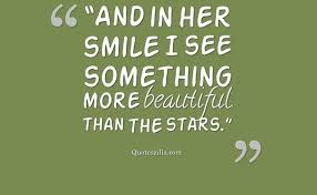 Beautiful Smile Quotes For Her In Hindi Best of Beautiful Smile Quotes For Her In Hindi Mr Quotes