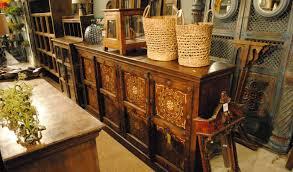 furniture mcallen tx. Beautiful Furniture South Texasu0027Most Interesting Store Throughout Furniture Mcallen Tx