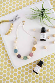 we want to think about safety first with essential oils and since undiluted oils can be very irritating to skin because they are so strong it s safer to