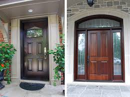 single front doors18 Single Exterior Doors  carehouseinfo