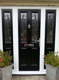 single entry doors with glass. Single Front Doors With Glass - Google Search Entry T
