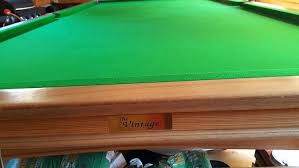 life size pool table full size pool table for sale dibz co