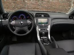 acura tlx 2008 interior. picture of 2008 acura tl types fwd interior gallery_worthy tlx cargurus