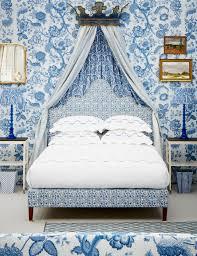 paint bedroom photos baadb w h: charmajestys bedroom charmajestycom  charmajestys bedroom charmajestycom
