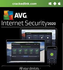 The antivirus is windows compatible, as for the serial number or license code, it is automatically filled in when you install the software. Avg Internet Security 2021 Crack License Key Latest Free Download