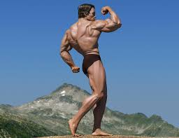 1526695828 794 arnold schwarzenegger age height weight bio images workouts