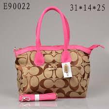 Coach Tote Bags Online 1203