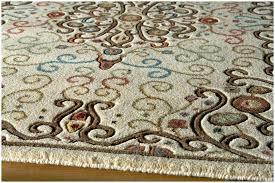 can outdoor rugs get wet rug designs indoor that