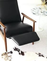 milo baughman furniture. Milo Baughman Recliner 74 Modern Chairs And Ebay Furniture I