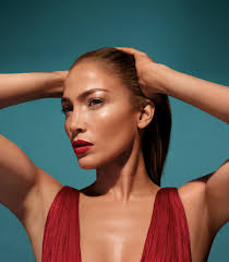 jennifer lopez is collaborating with inglot to launch a 70 piece makeup collection exclusive honey