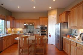 kitchen cabinet custom cabinets refacing pleasanton kitchen
