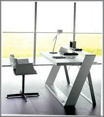 office desks contemporary. Office Furniture Contemporary Design Frnitre Modern Inside Ideas 6 Desks