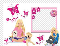 princess charm cartoon animation