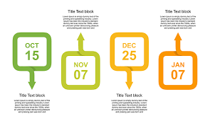 Timeline Slides In Powerpoint Free Timeline Template Powerpoint Download Now