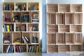 simple wood shelves garage shelf plans large size of garage plans garage storage systems simple
