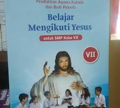 Kunci jawaban lks bahasa jawa kelas 8 semester. Download Buku Lantip Basa Jawa Kelas 9 Revisi Sekolah