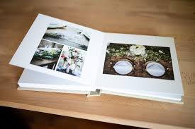 Wedding Albums And Why Theyre Valuable