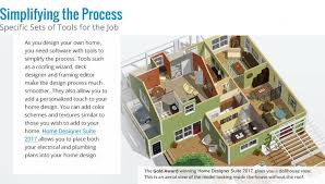 best home design software for pc home design best d home design