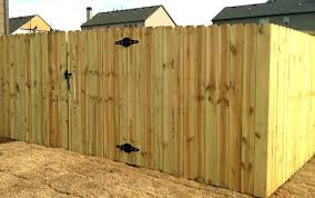 inexpensive fence styles. Cedar Fence Styles Pics Value Low Cost Installation Cheap Wood Fences Home Depot Inexpensive V