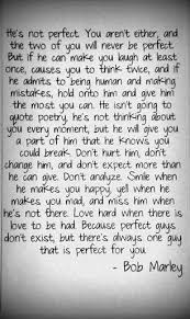 Bob Marley Quotes About Love Awesome 48 Great And Meaningful Bob Marley Quotes With Pictures