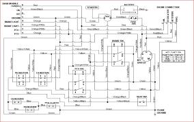 wiring diagram toro zero turn mower quick start guide of wiring zero turn wiring diagram wiring diagram online rh 8 19 10 philoxenia restaurant de toro z master wiring diagram toro blower wiring diagram