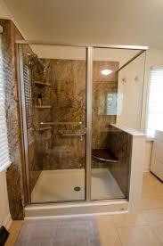 JH AFTER - Complete bathroom remodel
