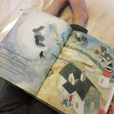 Owl Always Be Reading Book Review Wonderful You An Adoption Story